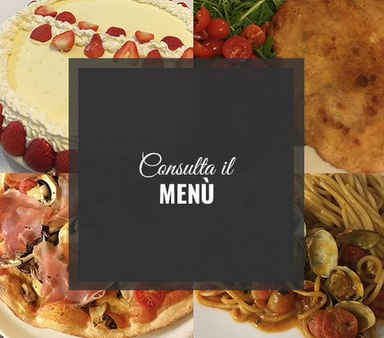 gallery_ilgrissino_ristorante_milano